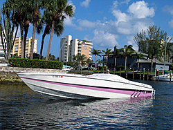 just moved to Ft.Lauderdale, where to go??-inwater11.jpg