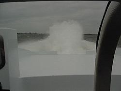 Went Prop Testing in Callan Marine C62 today-mvc-362s.jpg