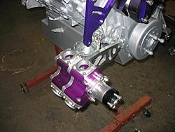 Nice work Xtreme Marine and Trick Marine!-new-engine-010.jpg