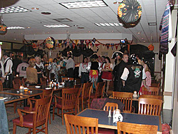 How was the C.O.P.S. Party?-party1oso.jpg