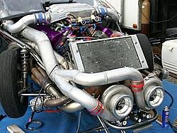 turbo charger Hustler?-moran-twin-turbo.jpg