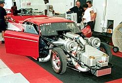 turbo charger Hustler?-rieger-turbo.jpg
