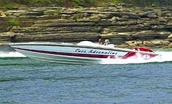 Lake Cumberland Poker Run Pics-cumber.jpg