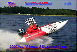 how many of you turned-over with your boat?-checker_flag_merten.jpg