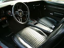 Muscle Cars-69camaro-016.jpg