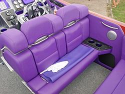 Please help pick my interior!!-dsc04142.jpg