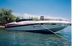 Boat Pics-boat.jpg