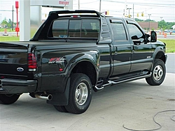 Peragon truck bed covers ????-dsc00503-small-.jpg