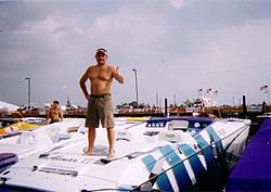 Miami Boat Show Poker Run 2005!-16.jpg