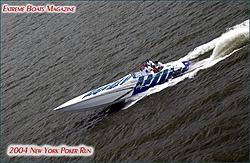 Miami Boat Show Poker Run 2005!-106dsc_1141.jpg