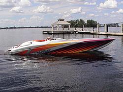Miami Boat Show Poker Run 2005!-xclusive.jpg
