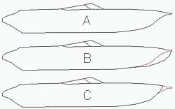True Length-untitled2.jpg