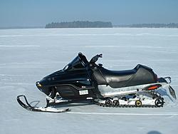 michigan snowmobilers, where ya at-sled1.jpg