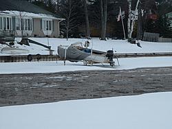 michigan snowmobilers, where ya at-boat1.jpg