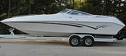 Best Single-Engine Boat 30-feet and Under-envision1.jpg