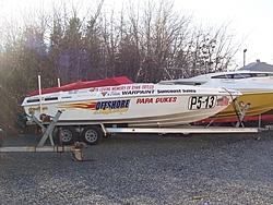 Papa Dukes Carrera race boat for sale?-papdukes1.jpg