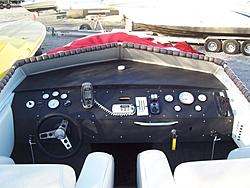 Papa Dukes Carrera race boat for sale?-papadukes2.jpg