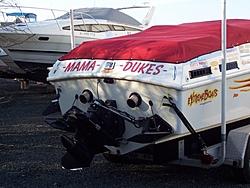 Papa Dukes Carrera race boat for sale?-papadukes4.jpg