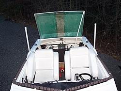 Papa Dukes Carrera race boat for sale?-papadukes5.jpg