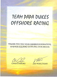 Papa Dukes Carrera race boat for sale?-pd.jpg