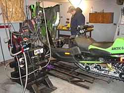 michigan snowmobilers, where ya at-pipes-032.jpg