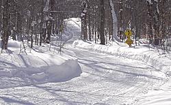 michigan snowmobilers, where ya at-grand-marais-picture-008_edited.jpg