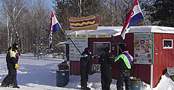 michigan snowmobilers, where ya at-grand-marais-picture-010_edited.jpg