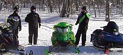 michigan snowmobilers, where ya at-grand-marais-picture-007_edited.jpg
