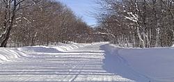 michigan snowmobilers, where ya at-grand-marais-picture-009edited.jpg