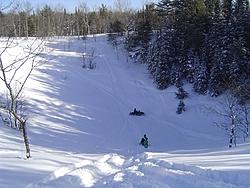 michigan snowmobilers, where ya at-grand-marais-picture-011edited.jpg