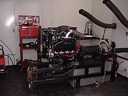 750hp efi motors. whos got the most reliable reasonable package?-rx70006.jpg