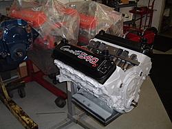 750hp efi motors. whos got the most reliable reasonable package?-rx70010.jpg