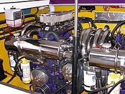 750hp efi motors. whos got the most reliable reasonable package?-dscn0625.jpg