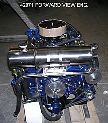 750hp efi motors. whos got the most reliable reasonable package?-aarons-boat3.jpg