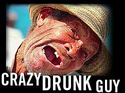 Whos gonna get drunk in Miami?-cdg.jpg