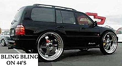 Tow Vehicle - 2005 Excursion-aaw.jpg