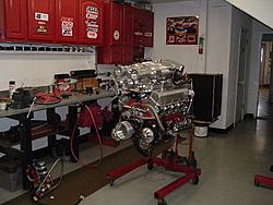 Quad Rotor Whipple Efi Engine Builders?-rx70007.jpg