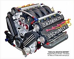 1200 HP natty pump gas EFI-904leftv.jpg