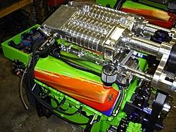 Quad Rotor Whipple Efi Engine Builders?-enginepics-096.jpg