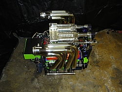 Quad Rotor Whipple Efi Engine Builders?-enginepics-117.jpg