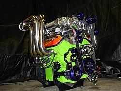 Quad Rotor Whipple Efi Engine Builders?-enginepics-112.jpg