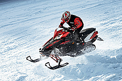 michigan snowmobilers, where ya at-rtx2.jpg