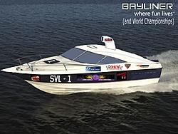 Bayliner to attempt speed record...-bayliner-svl-copy.jpg