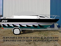 Bayliner to attempt speed record...-bay1.jpg