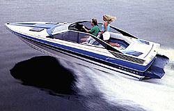 Bayliner to attempt speed record...-bayliner2250cobra.jpg
