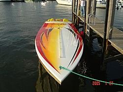 Miami Boat Show Fun Run - Montys --dsc00807.jpg