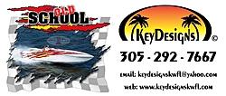 New Design for Candyman35-kd-boat-ticker3.jpg