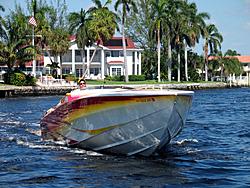 Miami Boat Show Fun Run - Montys --img_4845.jpg