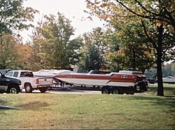 More Alum Creek shootout pics here--elimontrailer.jpg
