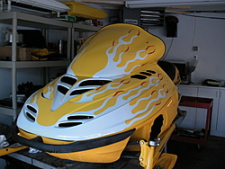 michigan snowmobilers, where ya at-mach-z-001.jpg